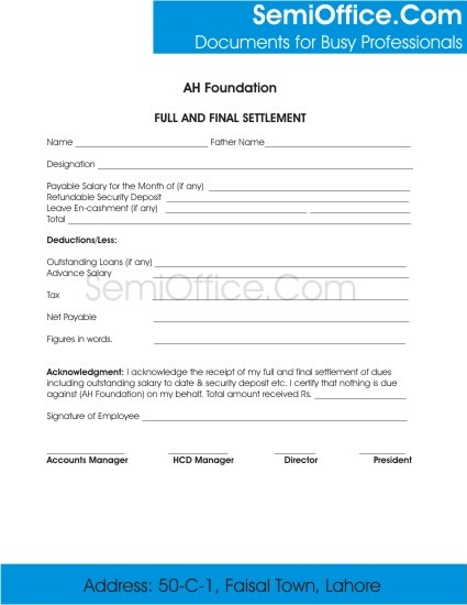 application to pay school fee in installments