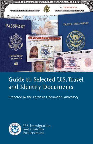e-visa application instructions us