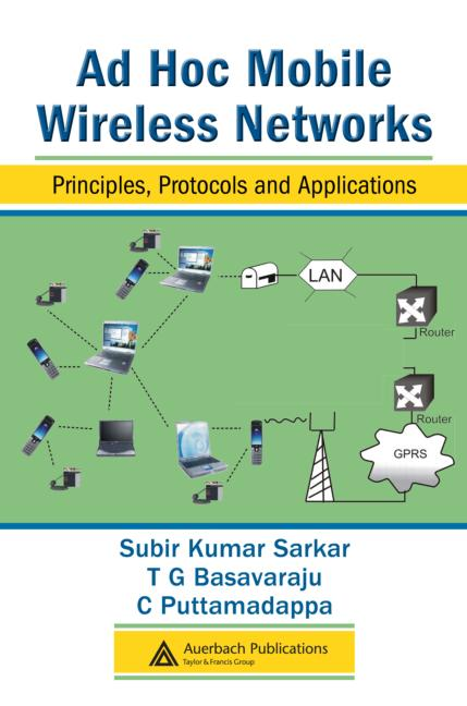 wireless application protocol in mobile communications