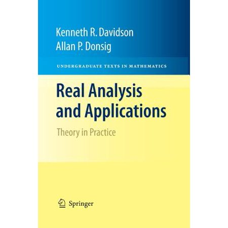 real life application theory of material identification