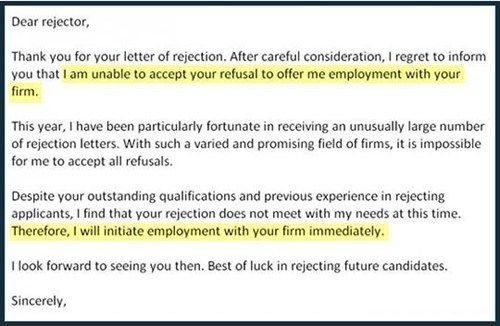 application capitalone com mail offer