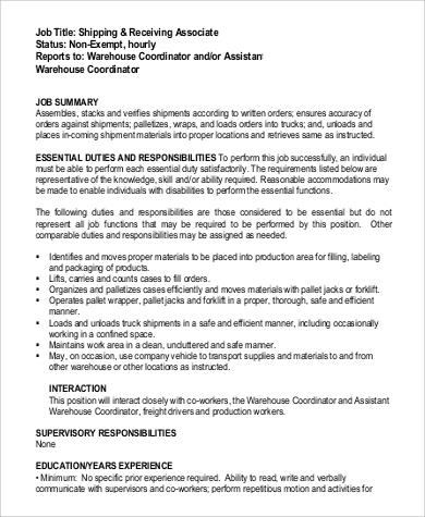associate application developer job description