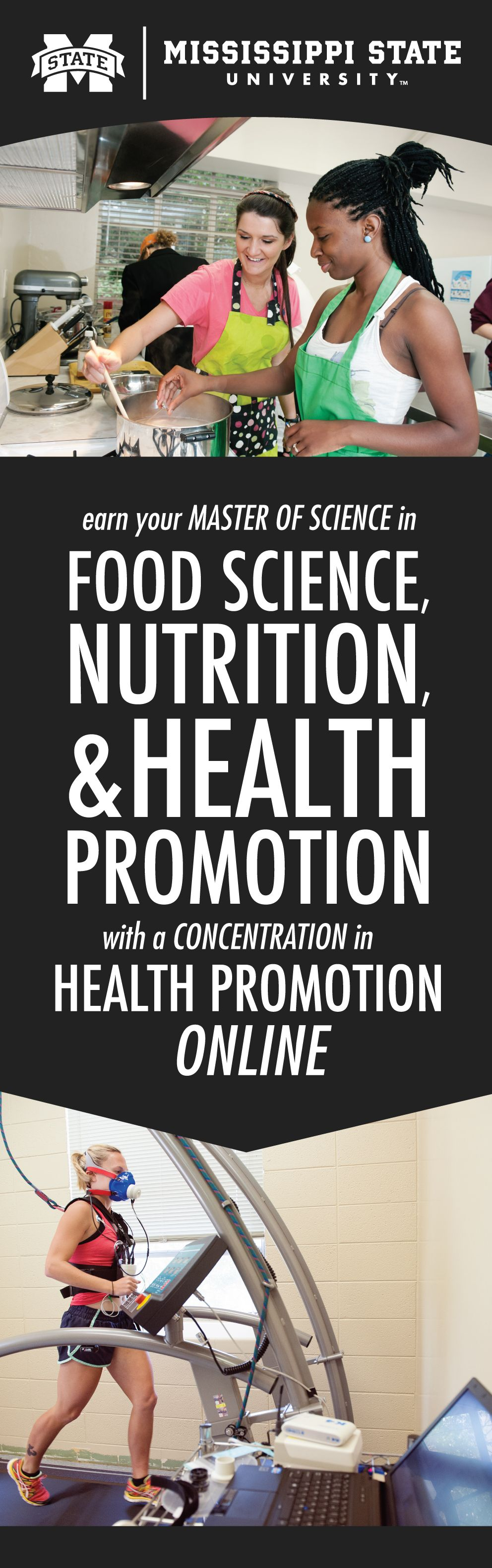 nutrition science and application free
