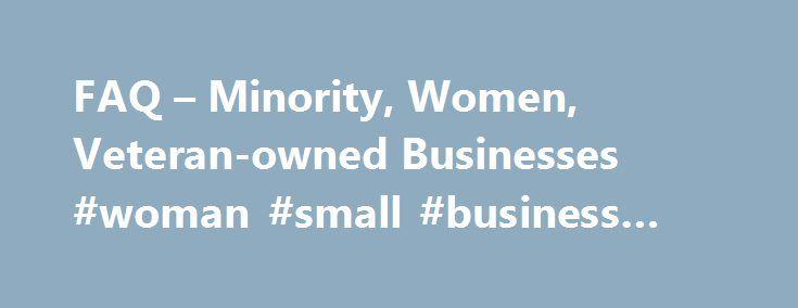 va small business loan application