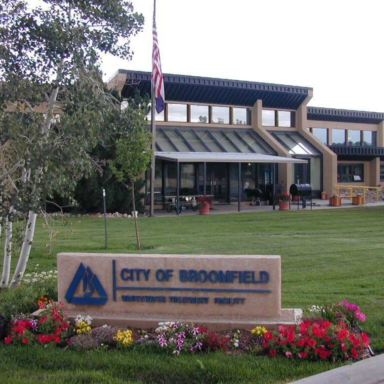 city of broomfield building permit application