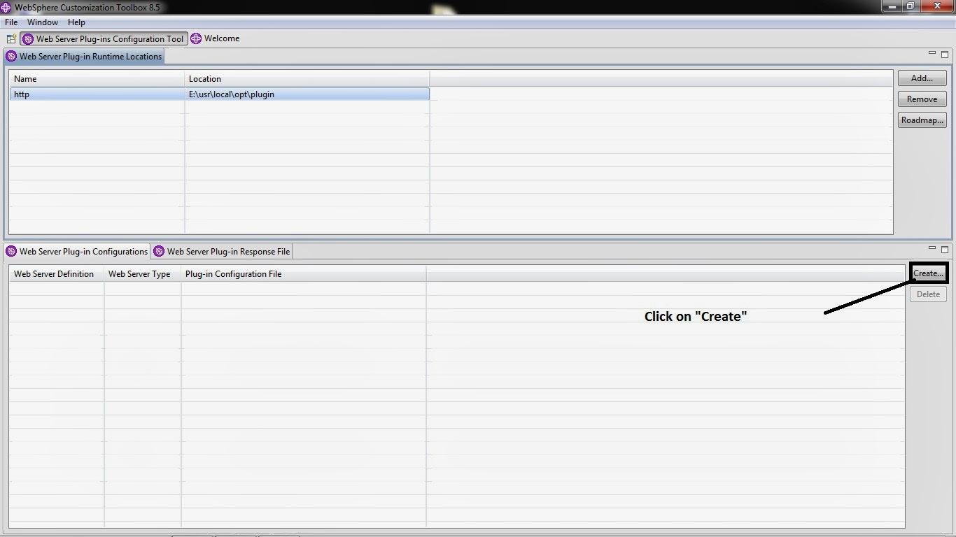 ibm websphere application server web services