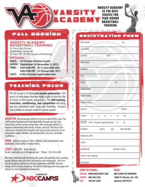 philippine army reservist application form