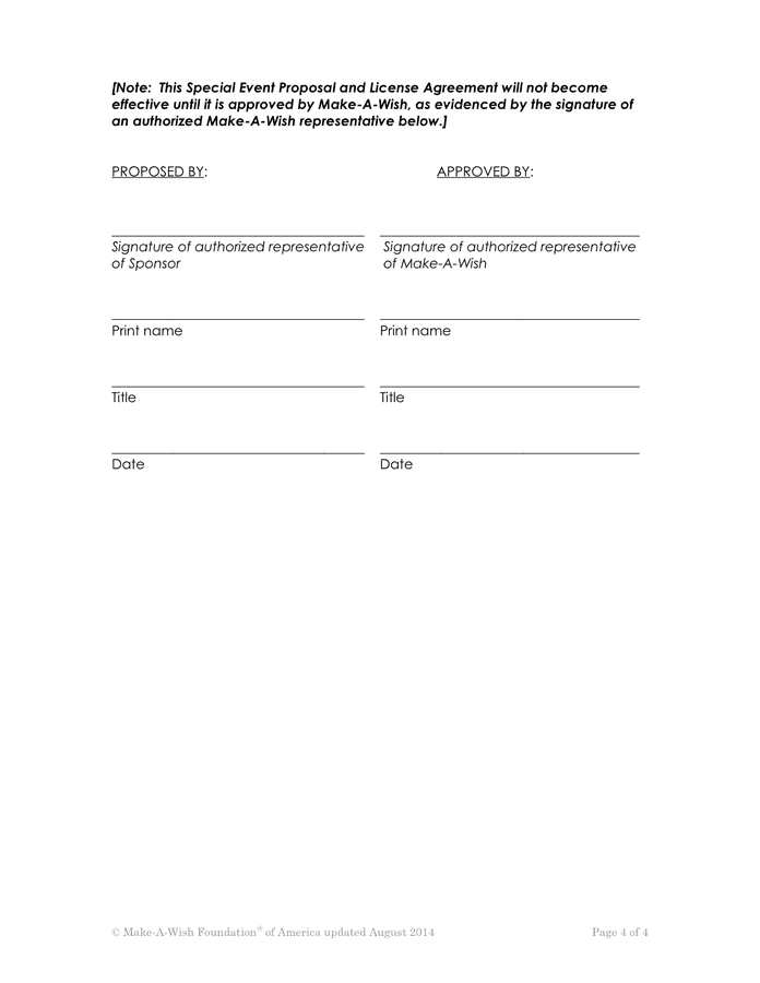 job application with signature html