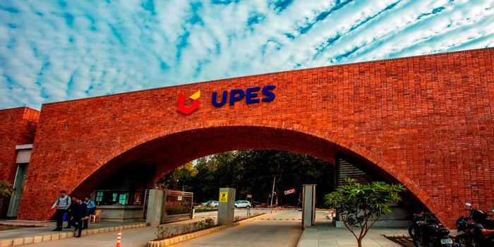 upes dehradun application form 2018