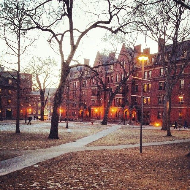 boston university economics phd application fee