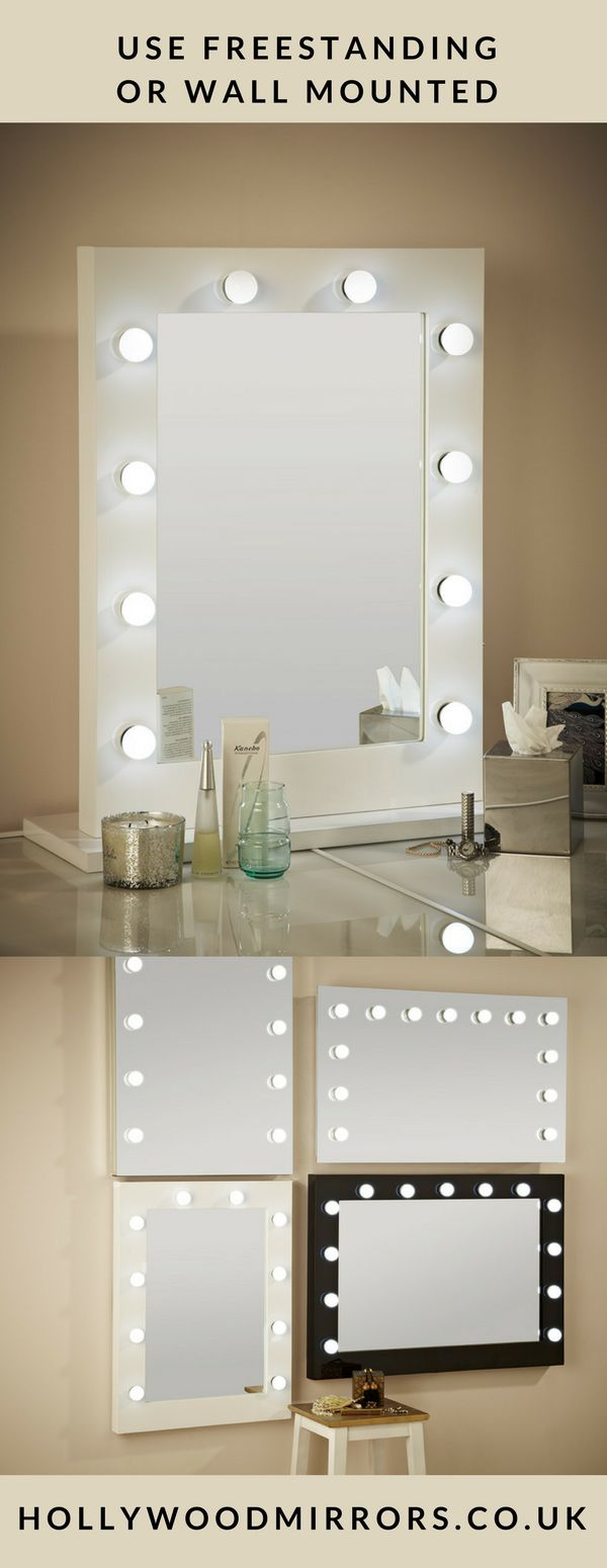 best lighting for makeup application bathroom