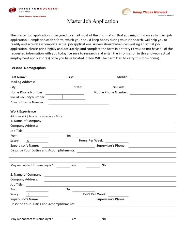 application for spousal sponsorship full forms mailed