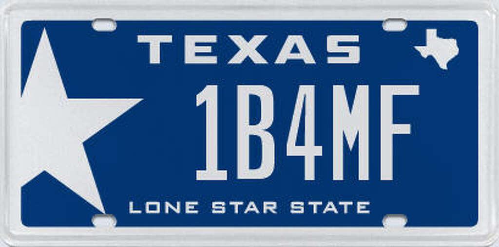 vehicle license plate renewal application ontario