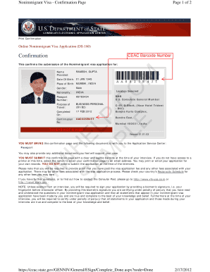 nepal visa application form ottawa by mail