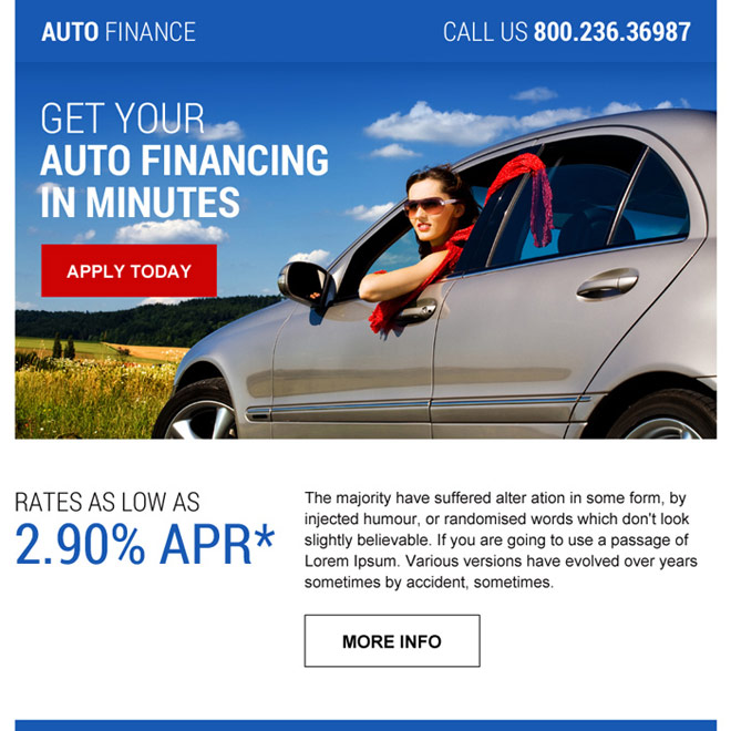 car loan online application malaysia