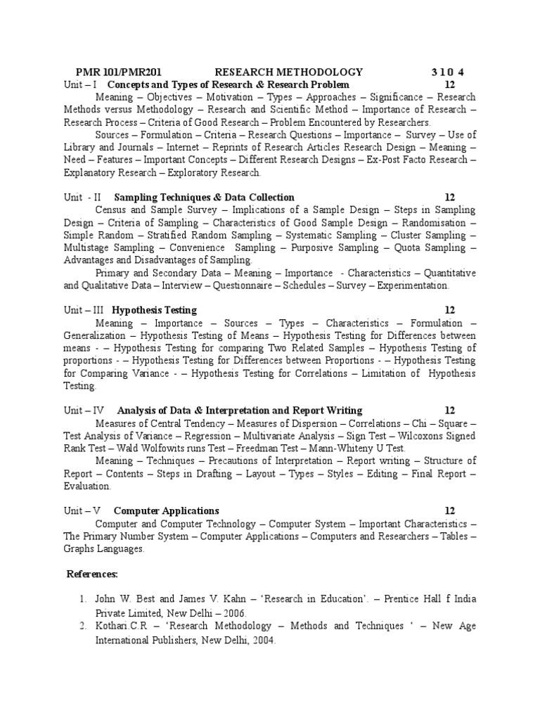 business computer applications final exam
