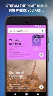 application pour telecharger des musique sur youtube android