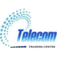 mobile application development companies montreal