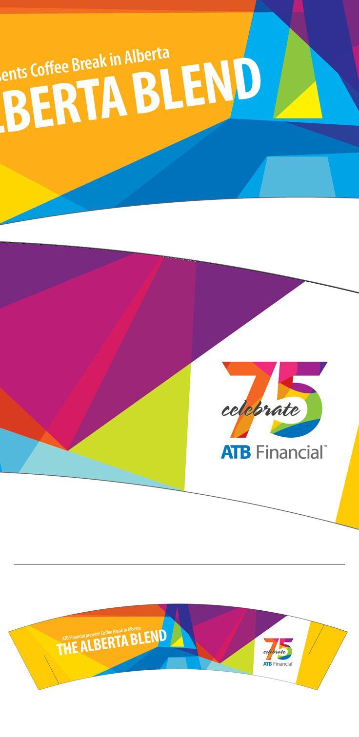 atb financial credit card application