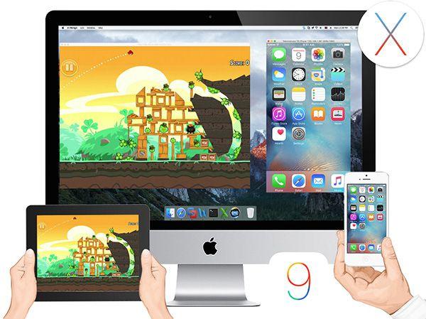 application iphone pour mettre droit