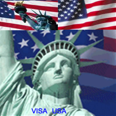 free usa green card lottery application form 2015