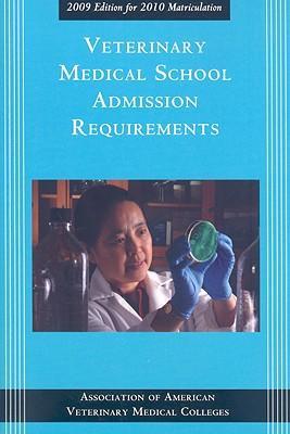 american medical school application requirements