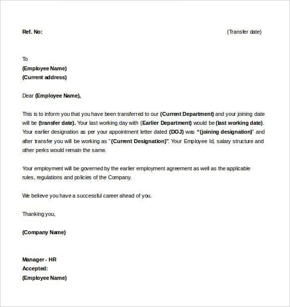 letter of intent for grant application sample pdf