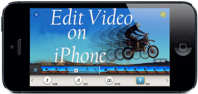 best simple application for photo editing