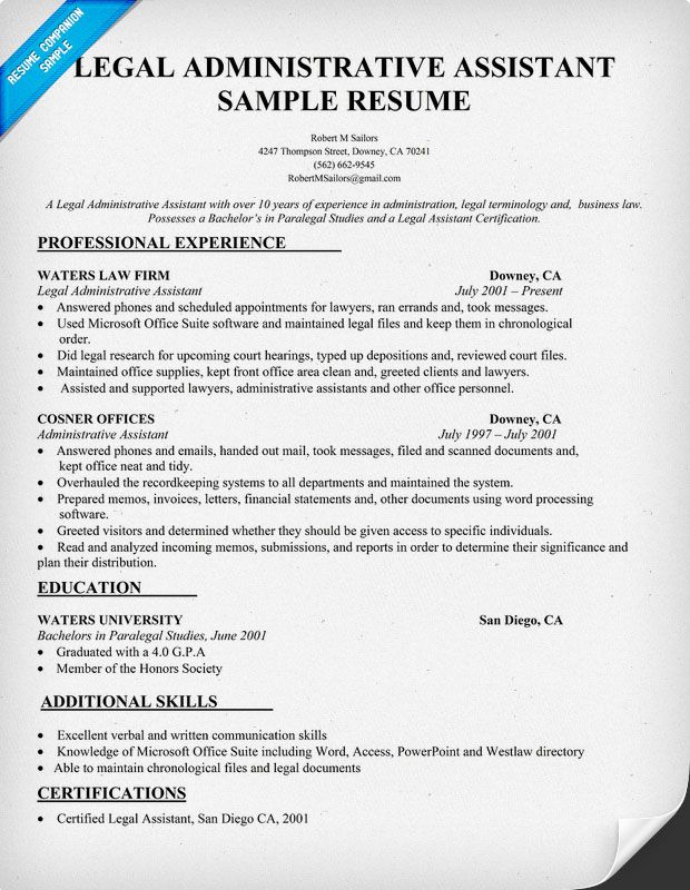 simple application letter sample for fresh graduate business administration