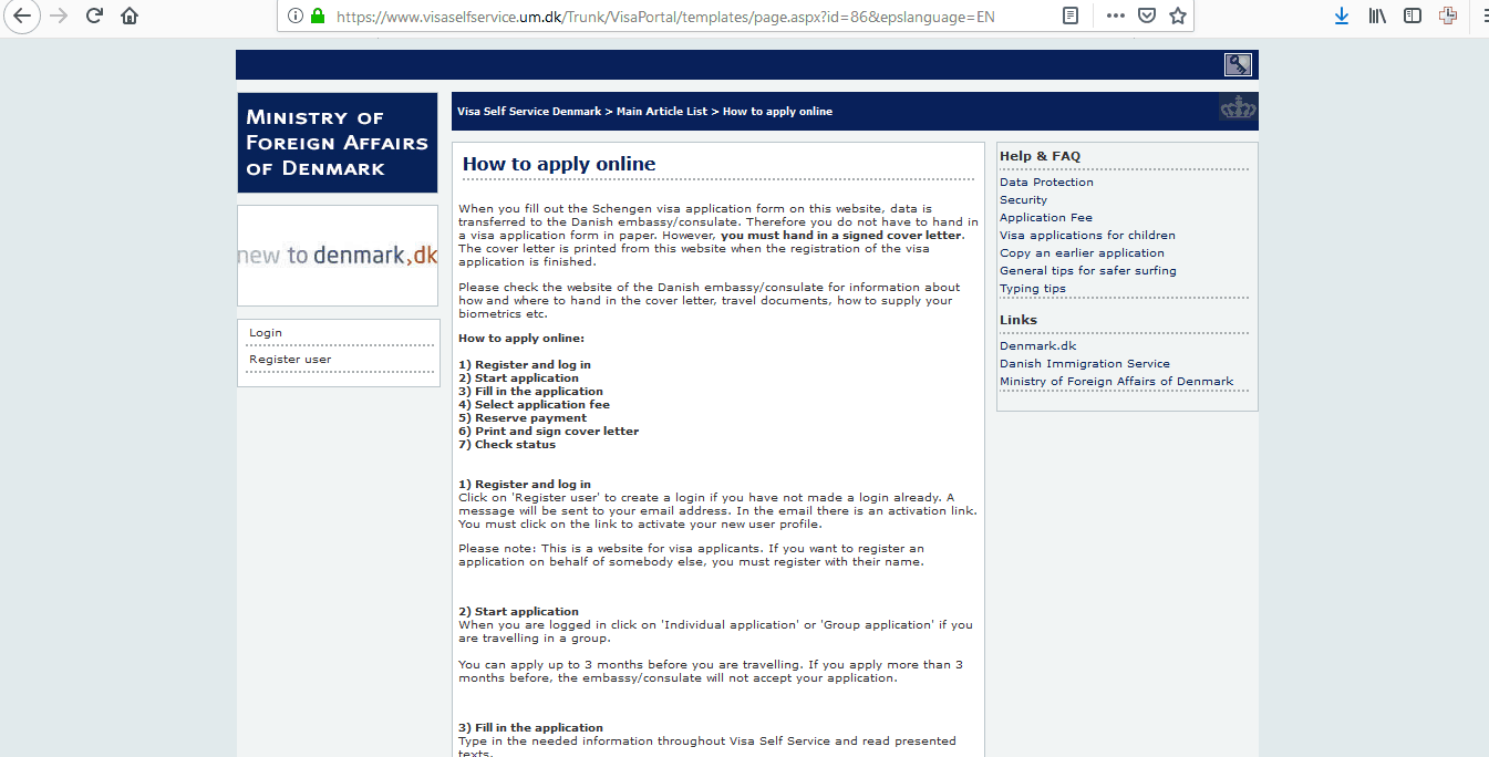 indian consulate visa application san francisco