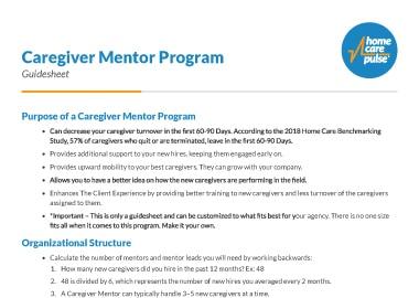 in home caregiver lmia application