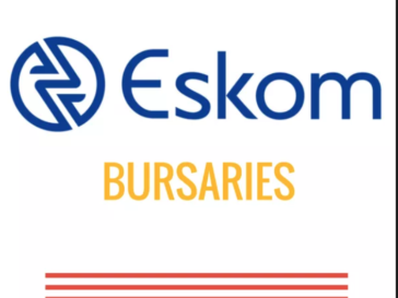 online bursary application forms for 2015