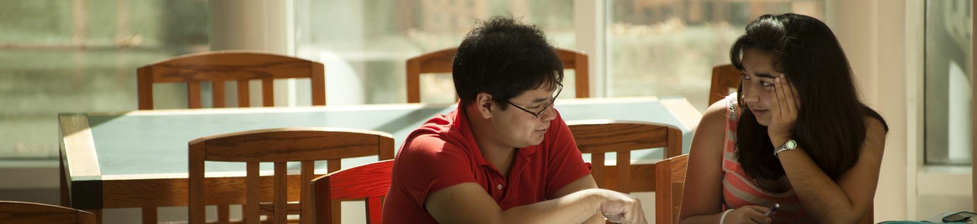 uc davis graduate school application deadline