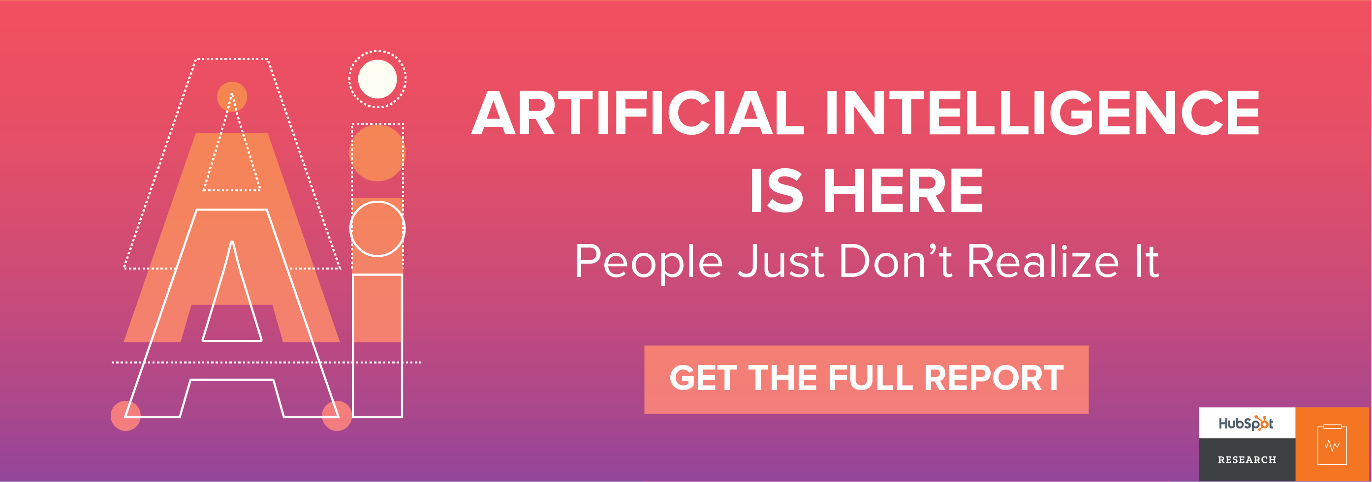 application of artificial intelligence in seo