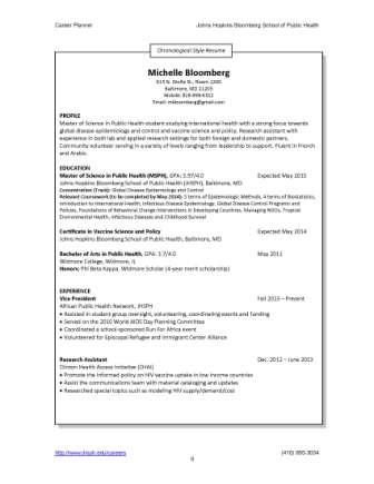 ubc med school application references