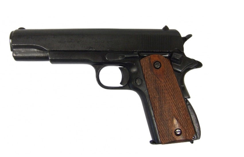 firearm licence application form wa