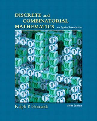 discrete mathematics with applications 3rd edition solutions pdf scridb
