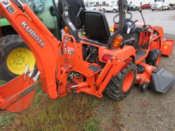 tractor supply ogdensburg ny application