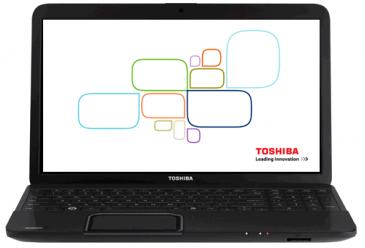 toshiba satellite web camera application windows 8
