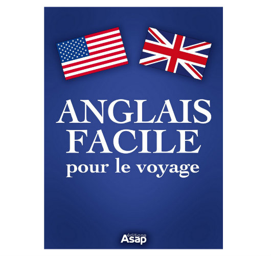 telecharger gratuitement application pour apprendre l anglais