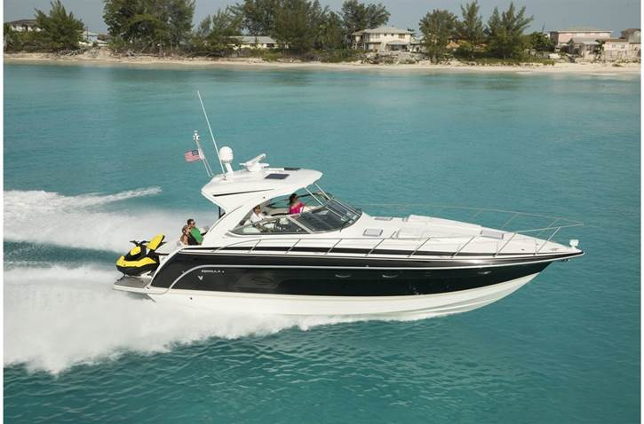 transport canada marine application for pleasure craft licence