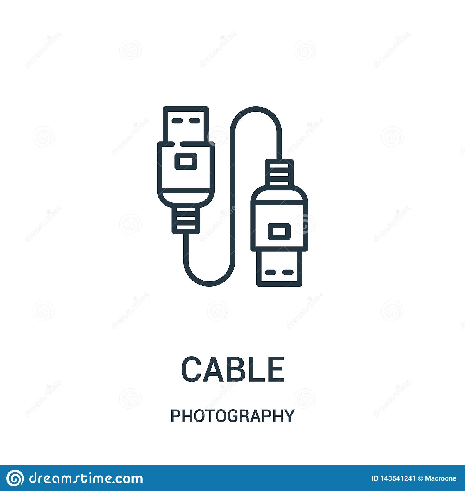 wire used for telephone applications canada