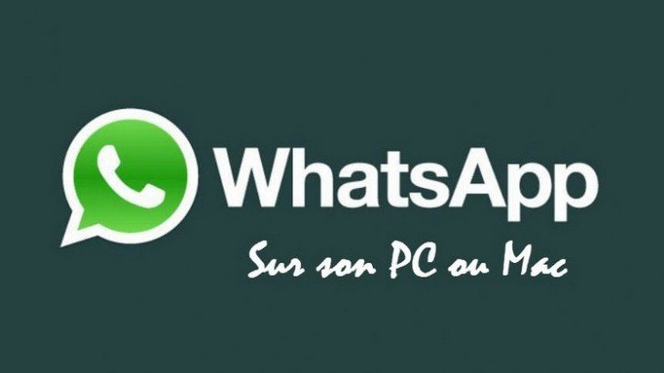 telecharger application pour pirater whatsapp