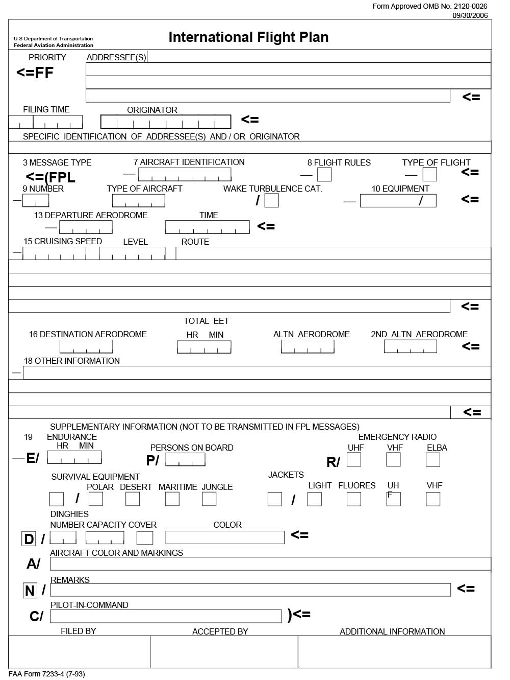 document number on study permit application