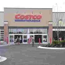 application for work at costco