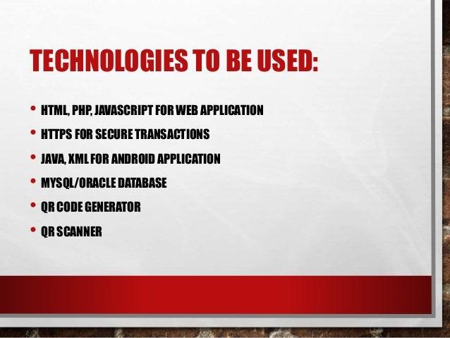 vsb online application management system