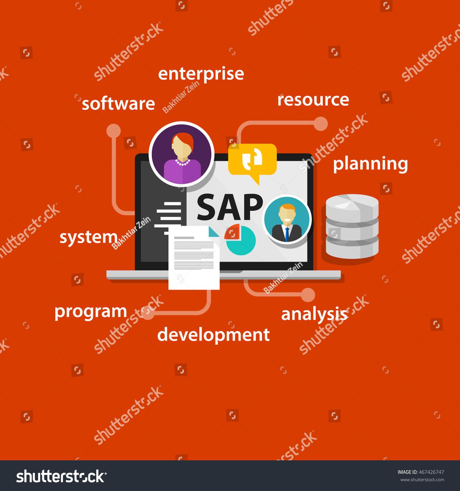 sap intern software application developer