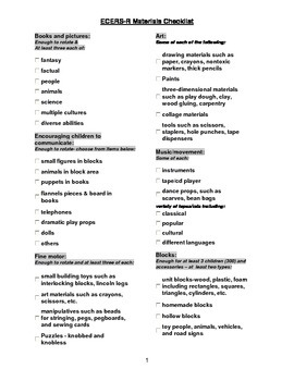 checklist for sponsorship application canada