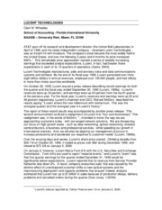 cbu research ethics application form