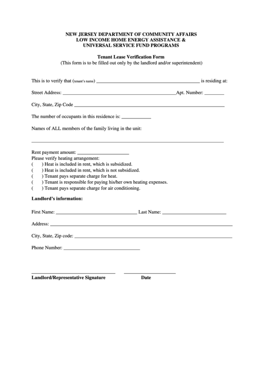 self serve application income assistance